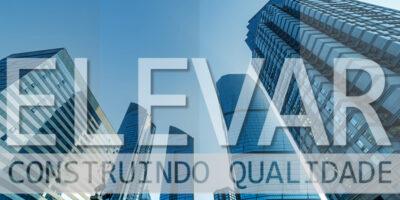 grupo elevar, imobiliária, imóveis, construtora, construção, incorporadora, incorporação, construção civil, engenharia civil