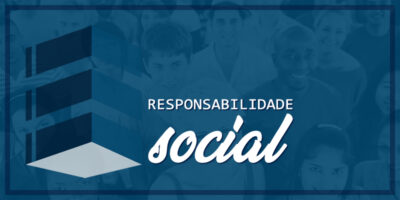 RESPONSABILIDADE SOCIAL, COSNTRUÇÃO, CONSTRUTORA, INCORPORADORA, GRUPO ELEVAR, IMÓVEIS