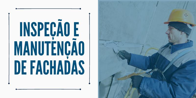 manutenção preventiva, inspeção, manutenção de fachadas, grupo elevar, construção, incorporação, imobiliária, corretagem de imóveis